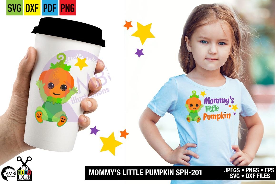 PUMPKIN SVG FILES example image 4