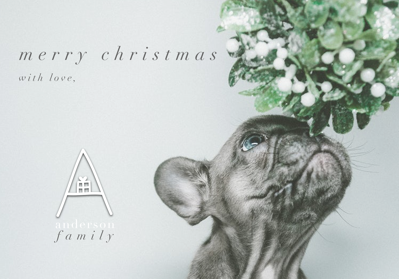 Christmas - A Fun Christmas Font example image 3