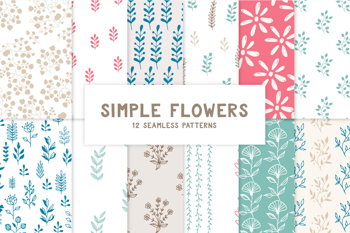 BIG BUNDLE - 90 off example image 9