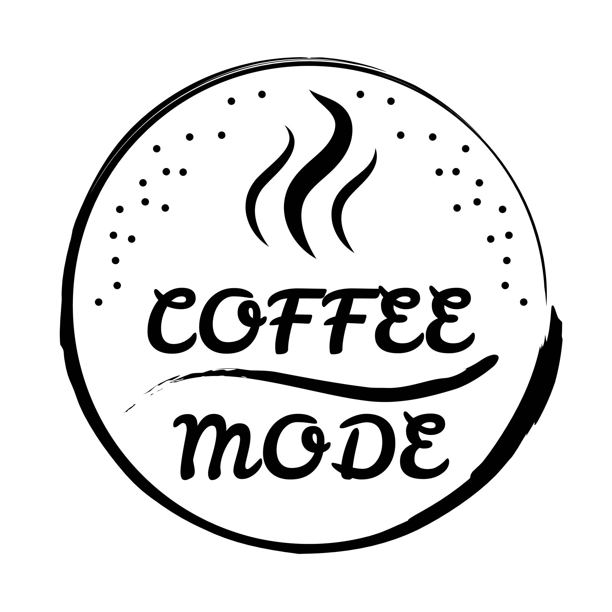 Coffee Mode example image 2