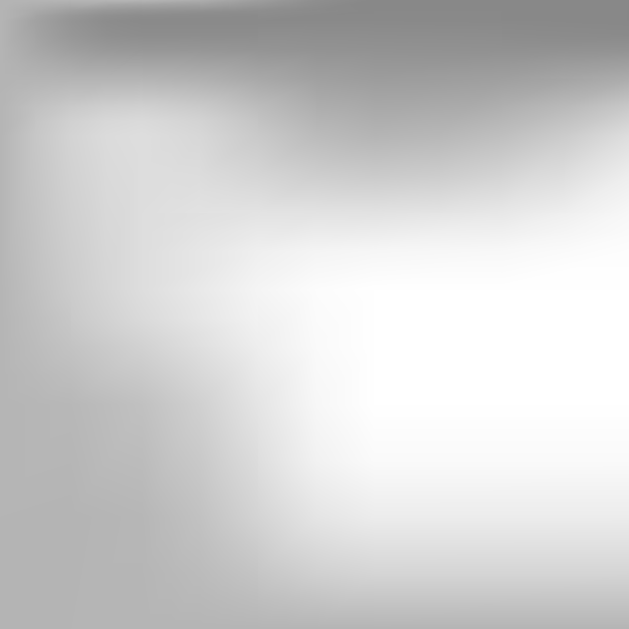 Blurred silver effect holographic gradient background example image 15