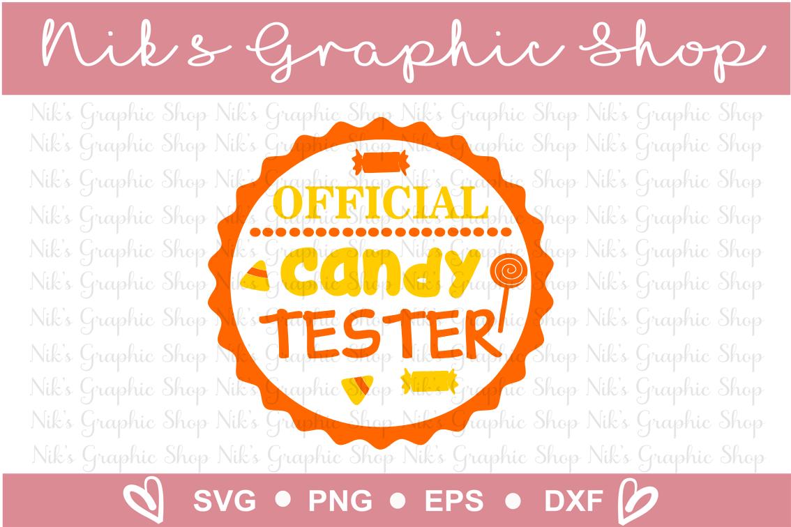 Halloween SVG, Witch SVG, Ghost SVG, Halloween Svg Bundle example image 10