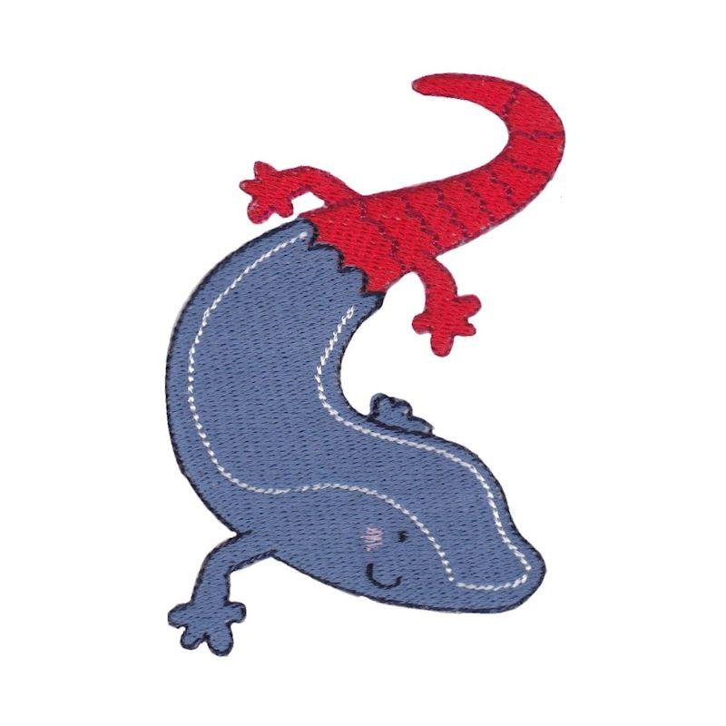 Australian Animals - 12 Machine Embroidery Designs example image 8