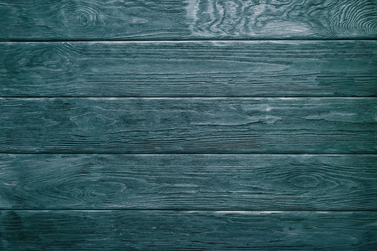 Wood Texture, Backgrounds example image 6