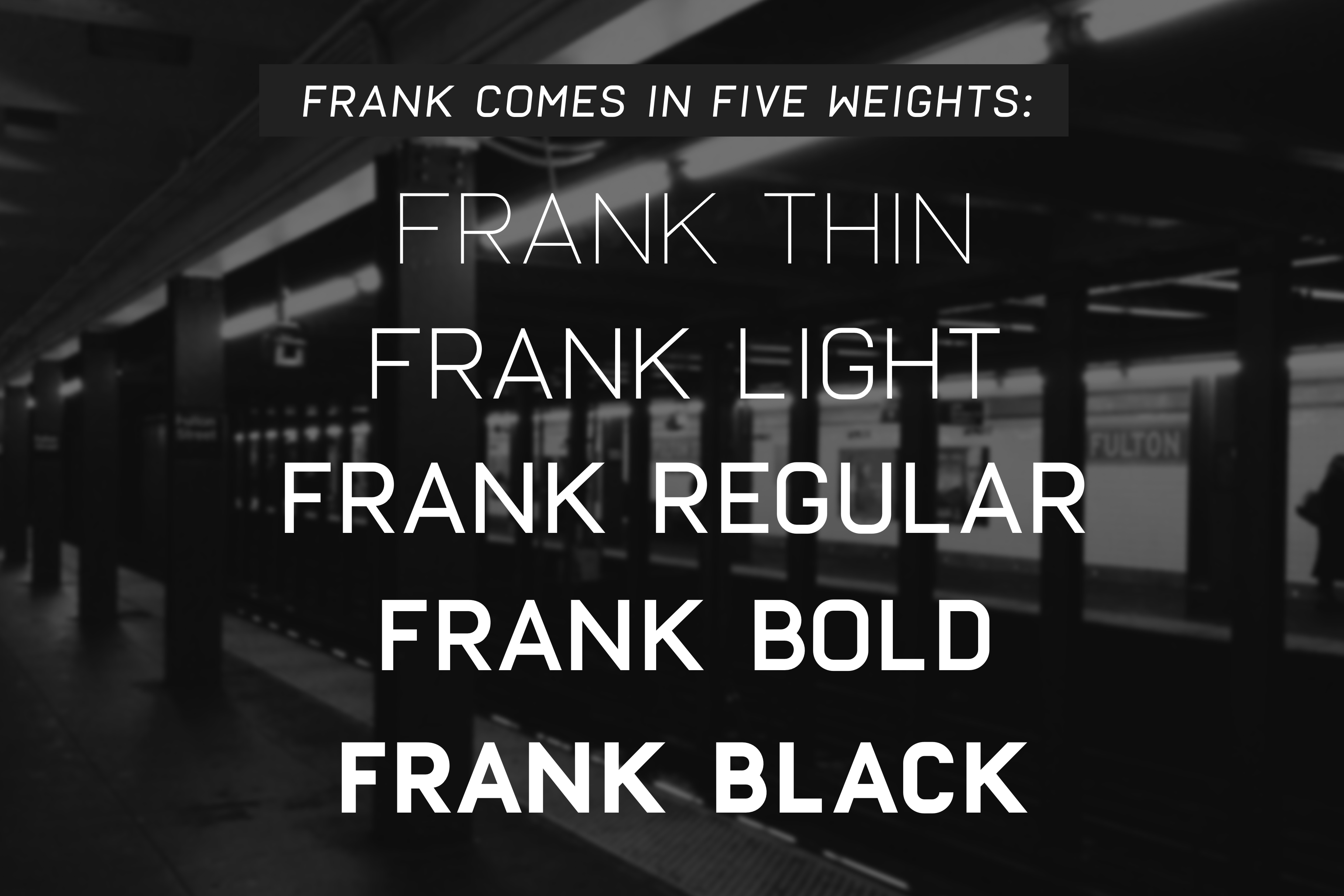 Frank example image 3