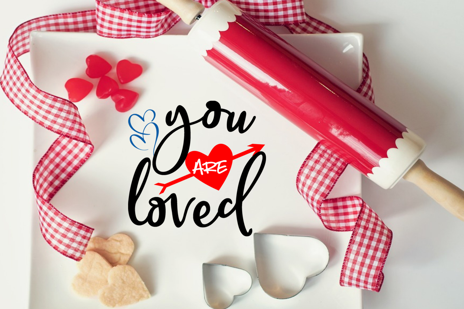 Cute Valentine's Day Cards- Printable Valentines Day Cards example image 7