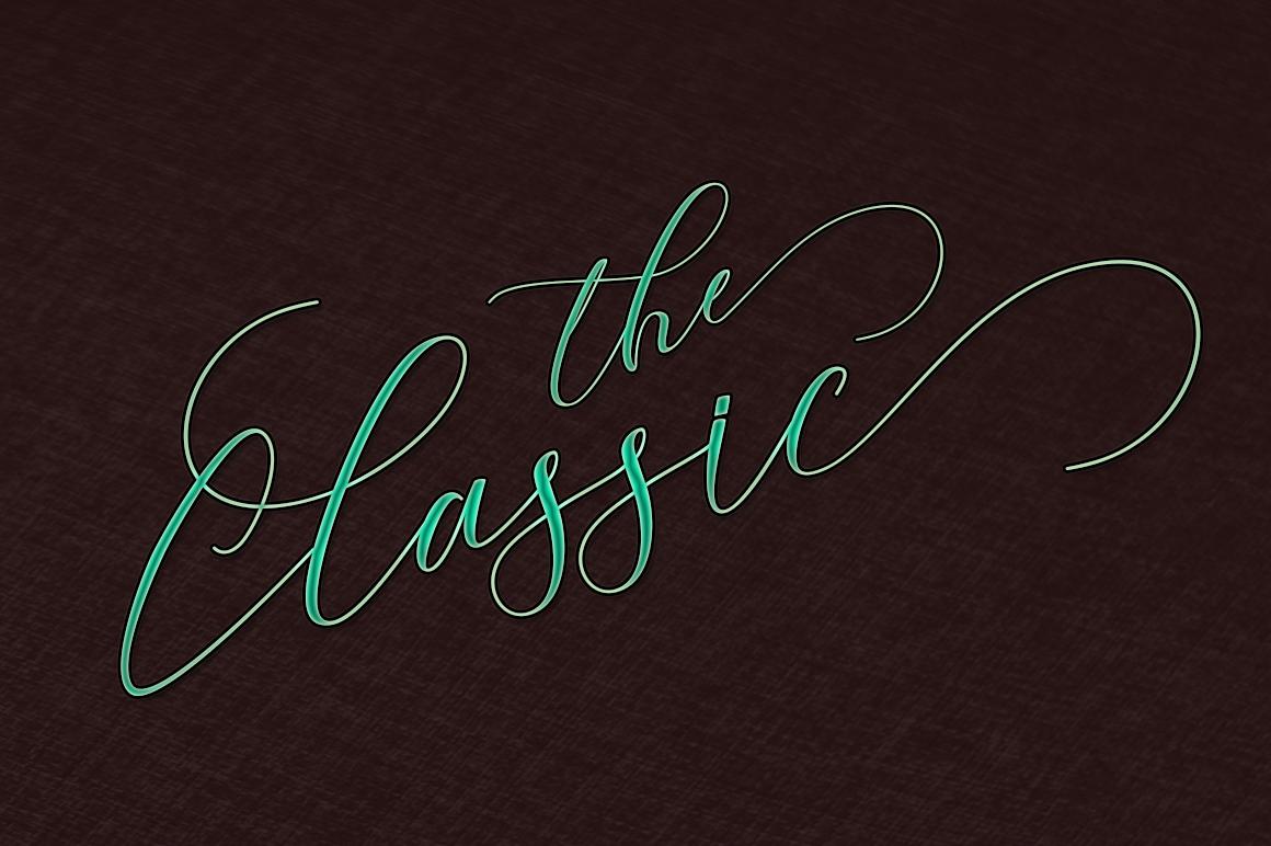 Big Bundle Offer Font example image 29