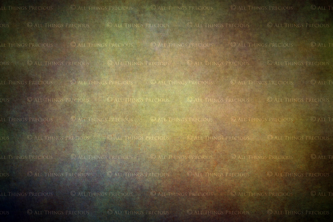 10 Fine Art BACKGROUND Textures SET 2 example image 7