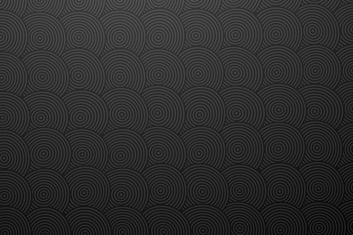 Abstract backgrounds V5 example image 8