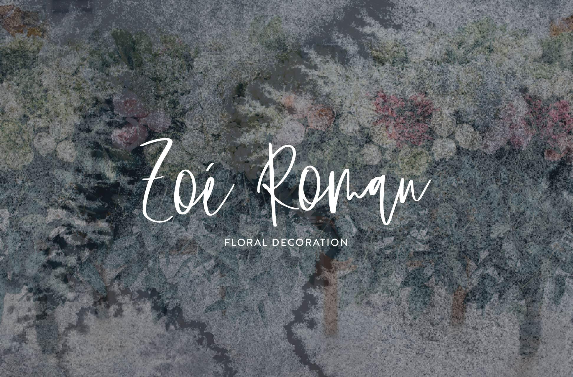Wild Romance Script Font example image 9