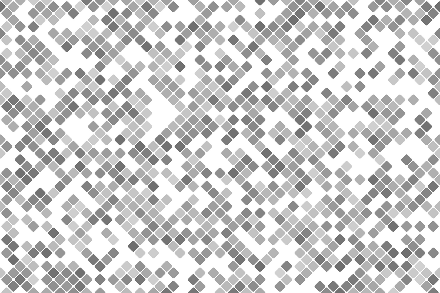 16 Seamless Square Backgrounds AI, EPS, JPG 5000x5000 example image 14