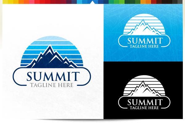 Summit example image 2