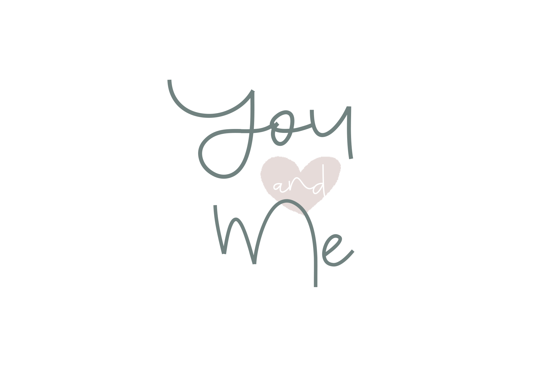 Monday Blues - Fun Handwritten Script Font example image 4