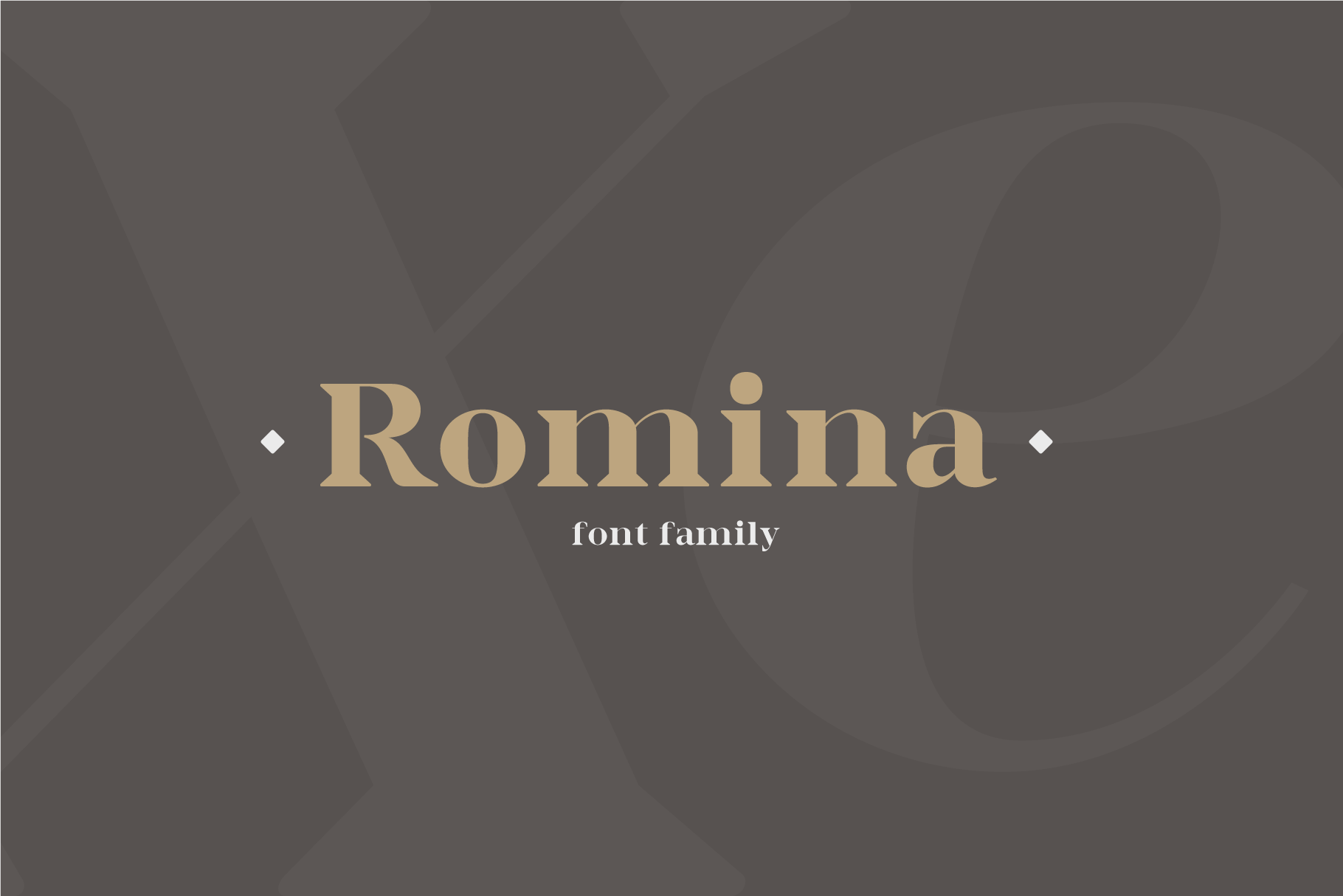 Romina example image 1