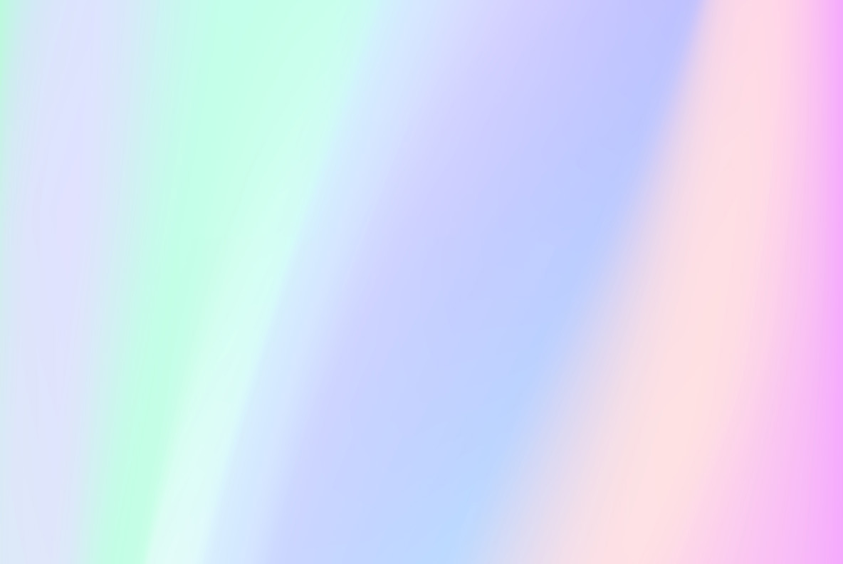 Pastel Blend example image 7