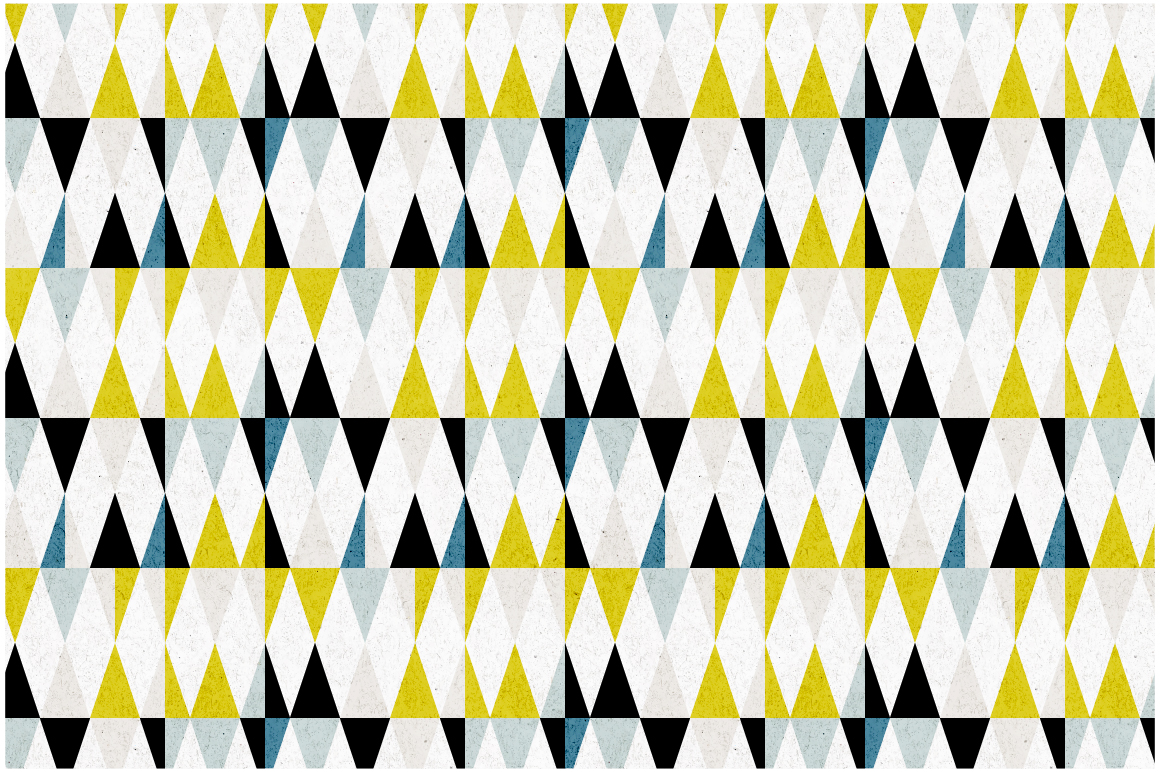 24 geometric patterns example image 8