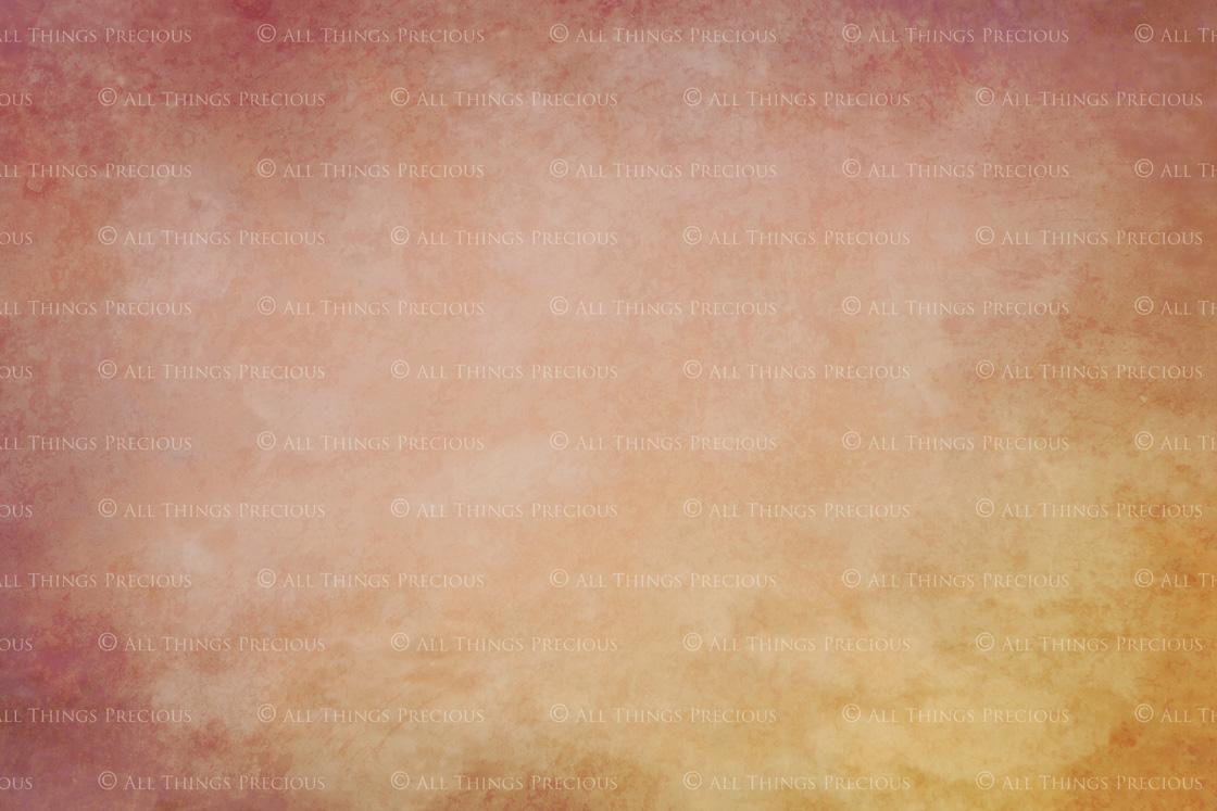 10 Fine Art Artsy Textures SET 2 example image 4