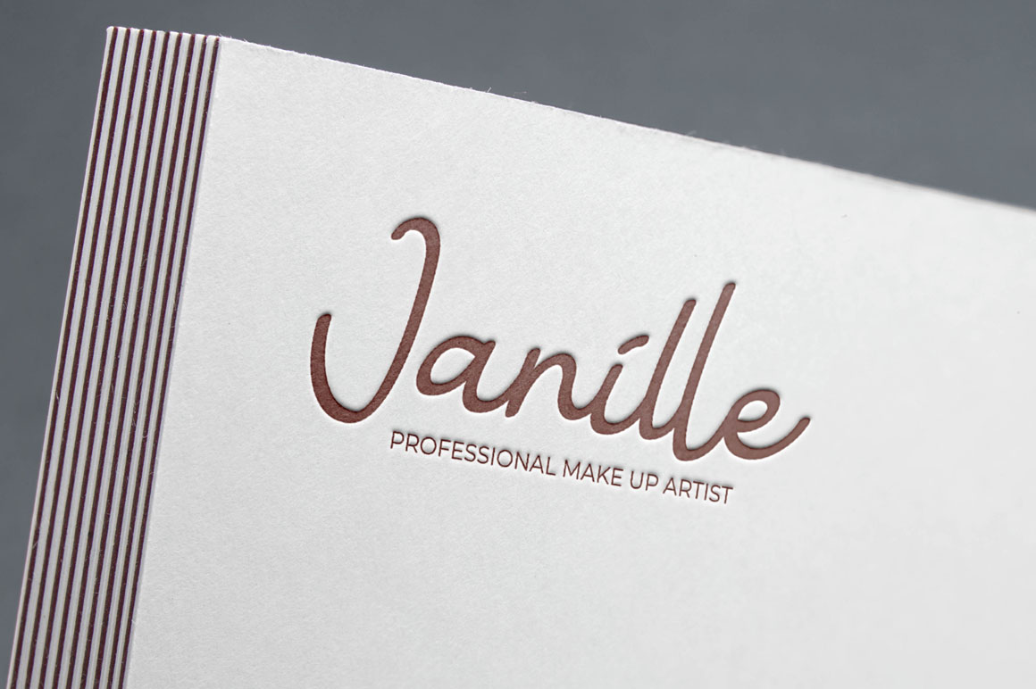 Janille example image 6