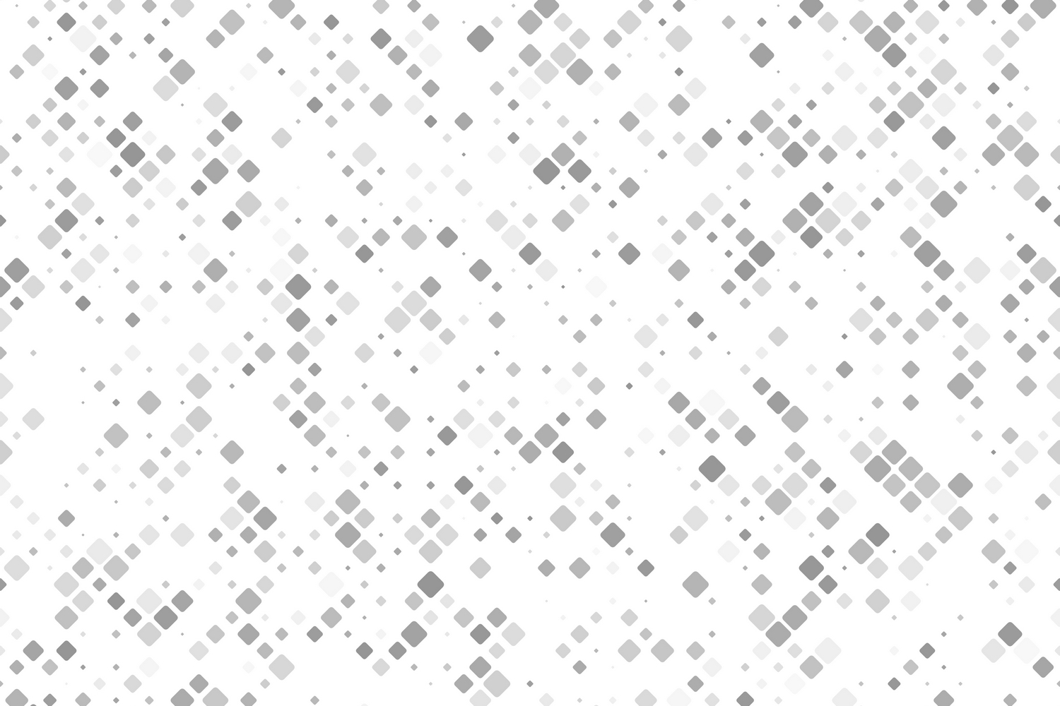 16 Seamless Square Backgrounds AI, EPS, JPG 5000x5000 example image 6