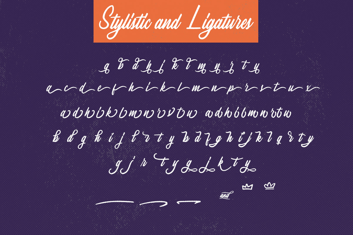 The Greyhound Script example image 11