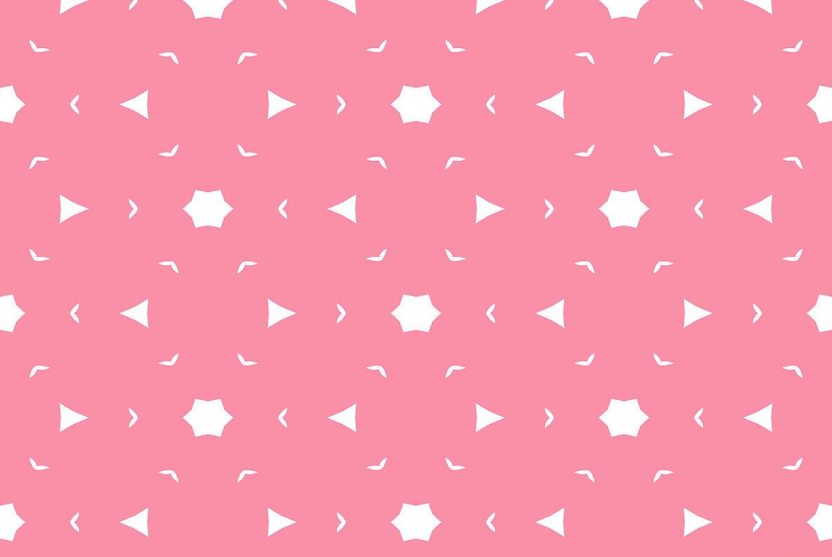 Abstract pattern backgrounds example image 5