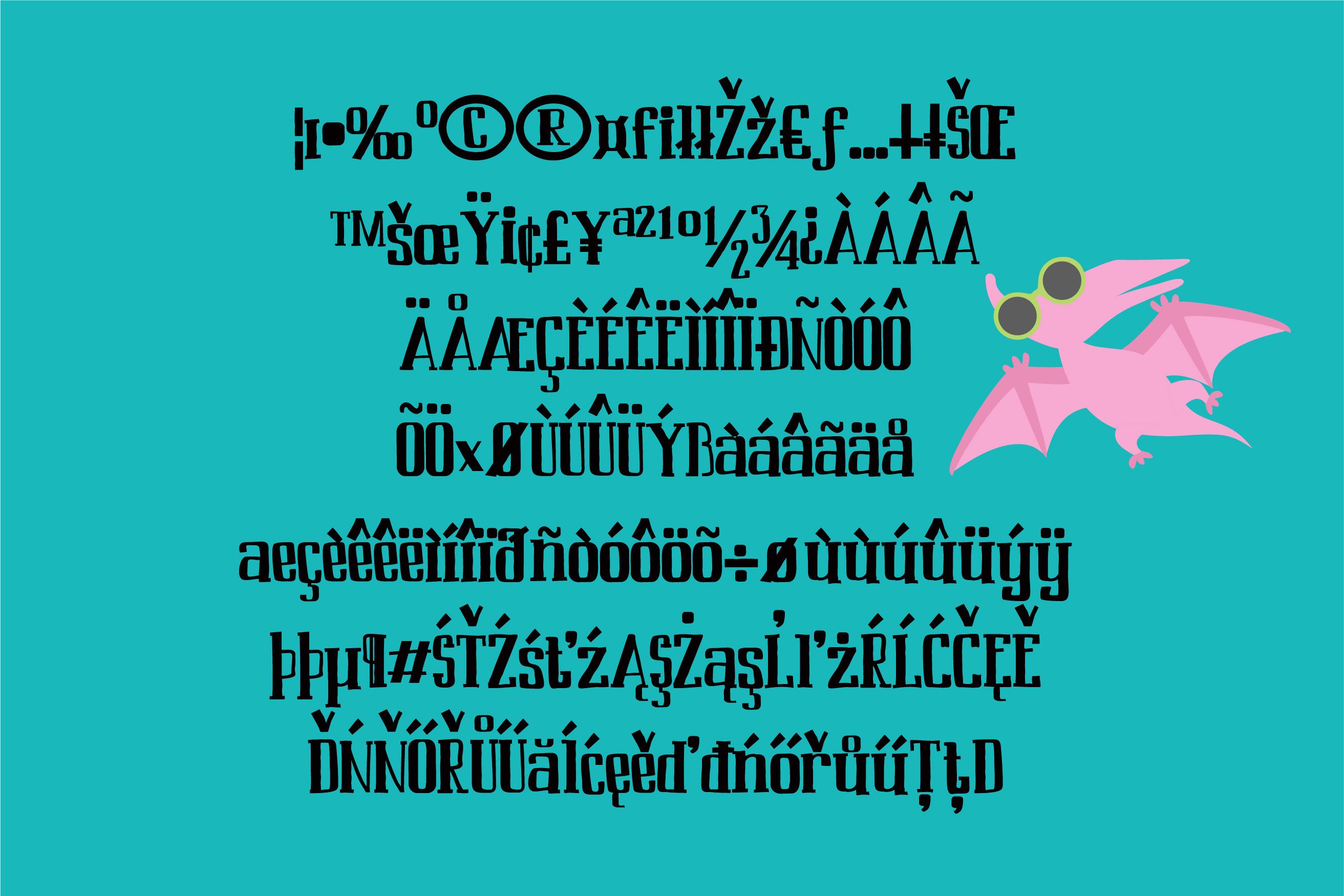 PN Finnegan example image 3