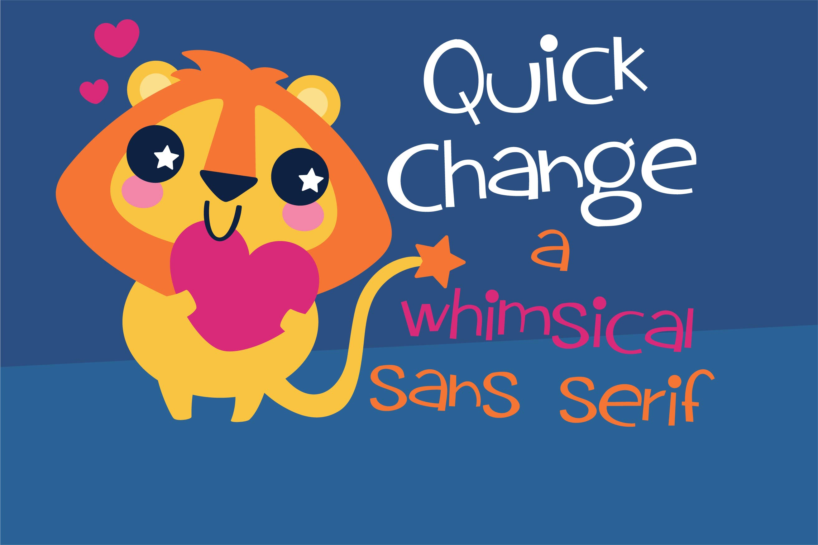 ZP Quick Change example image 1