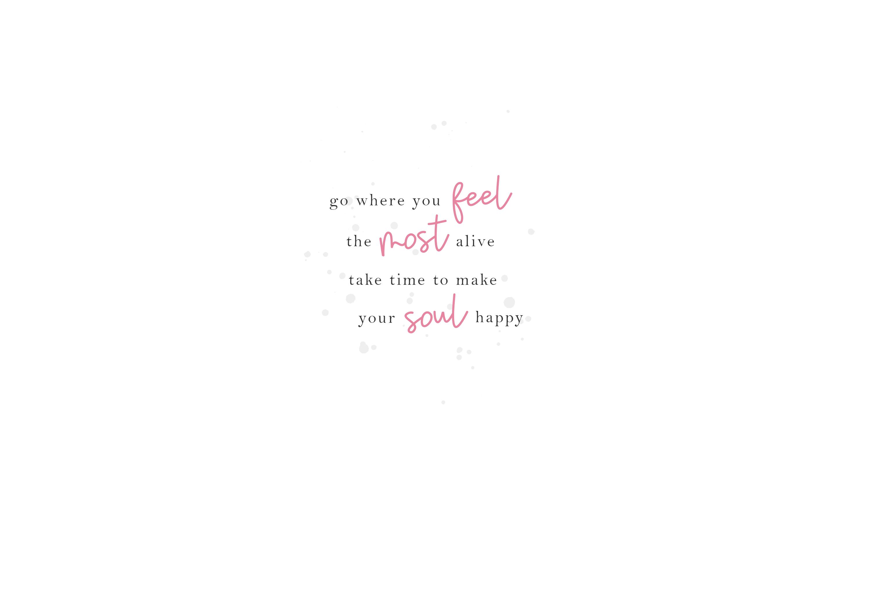 Sweet Dreams - Handwritten Script Font example image 4