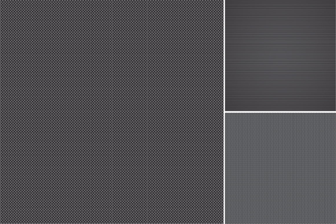 Collection of dark textures. example image 5