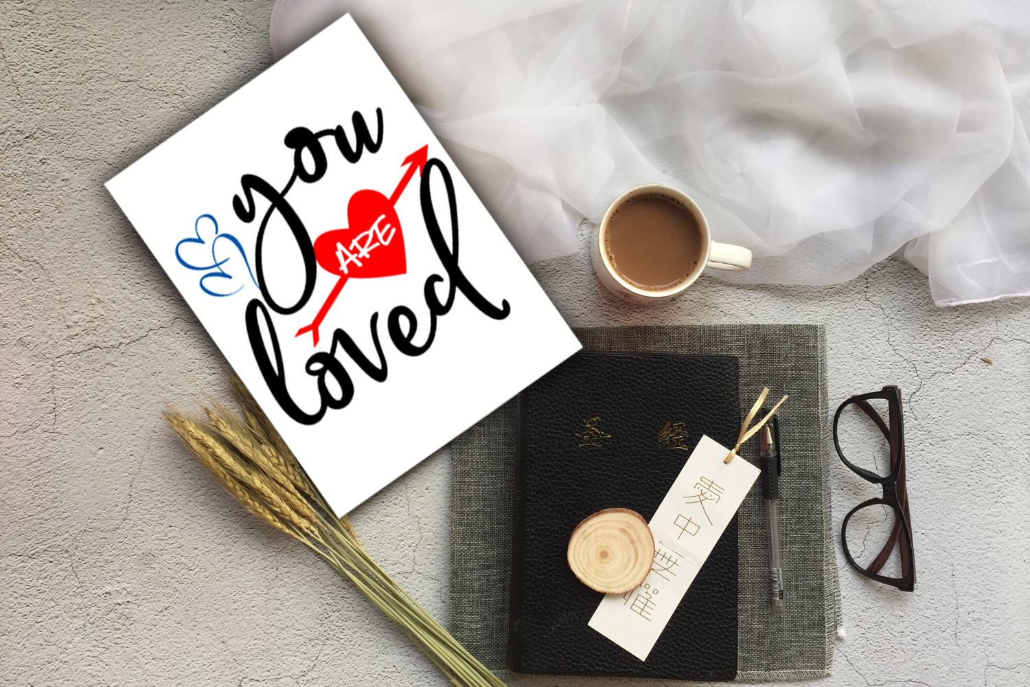 Cute Valentine's Day Cards- Printable Valentines Day Cards example image 11