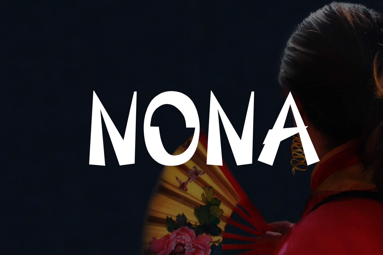 NONA example image 2
