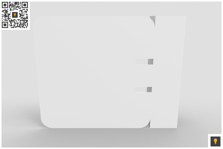 3D Wobbler Render example image 10