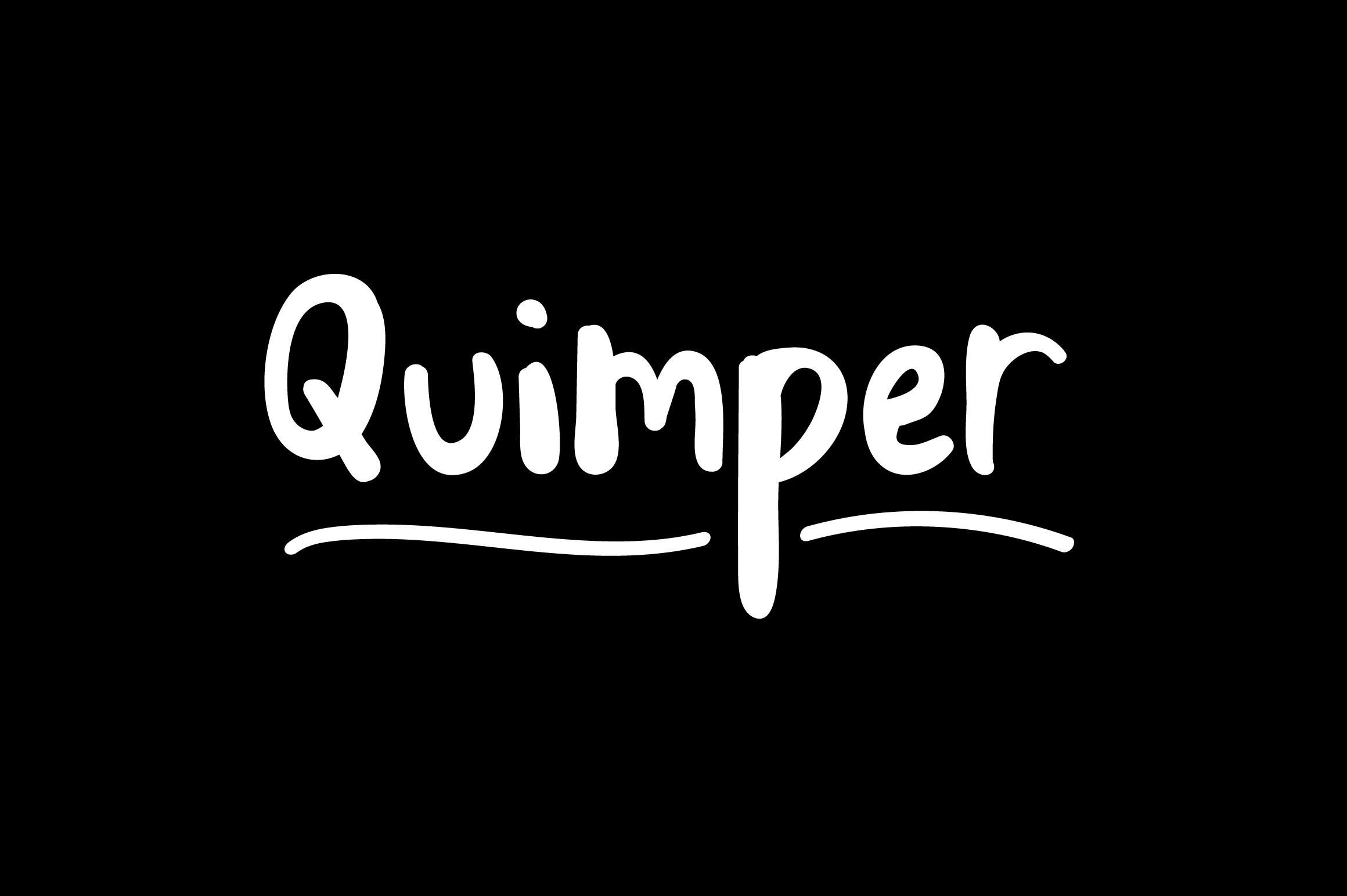 Quimper | Friendly Sans Serif example image 5