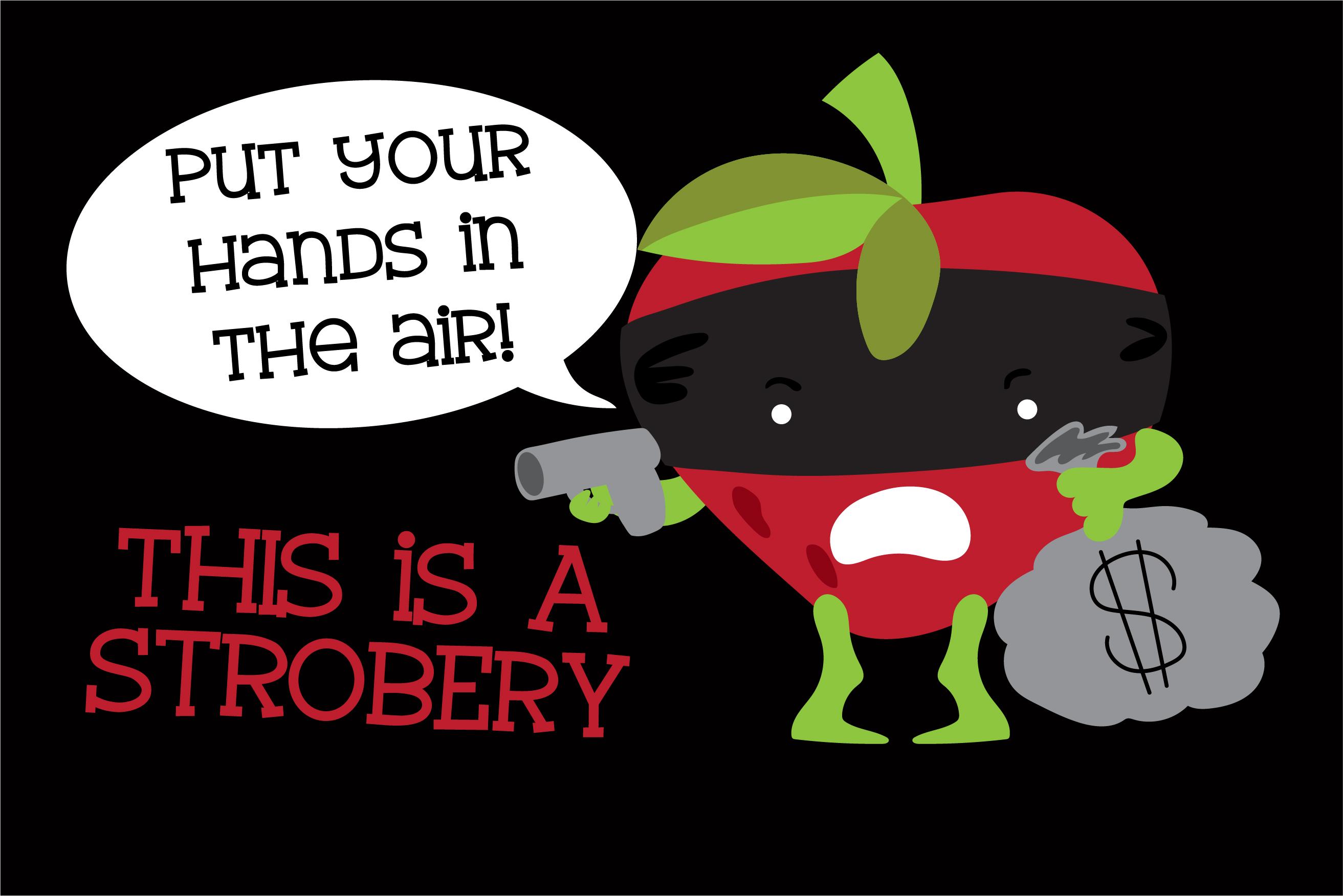 ZP Razzle Berry example image 3