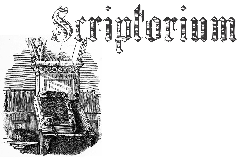 GothicTrashed example image 4