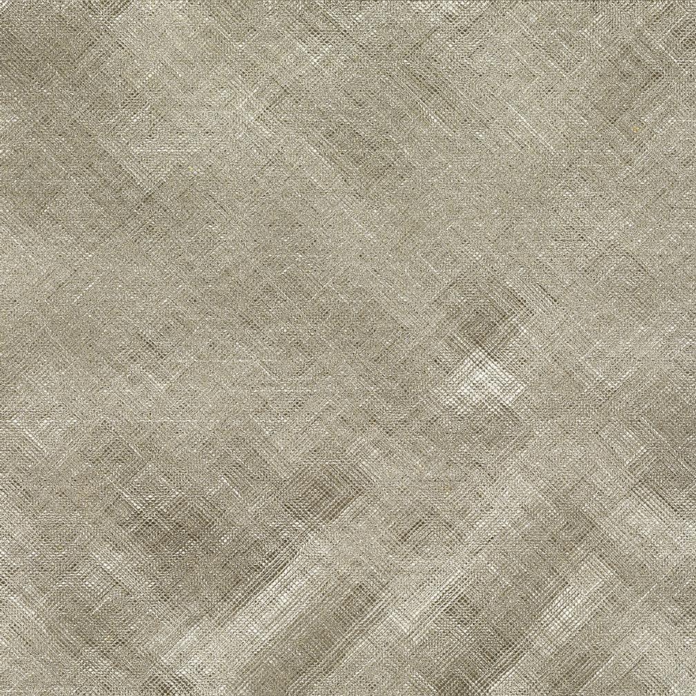 Metallic Textures, Backgrounds example image 7
