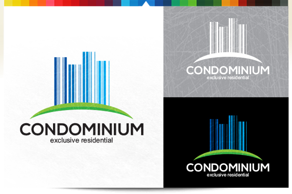 Condominium example image 2
