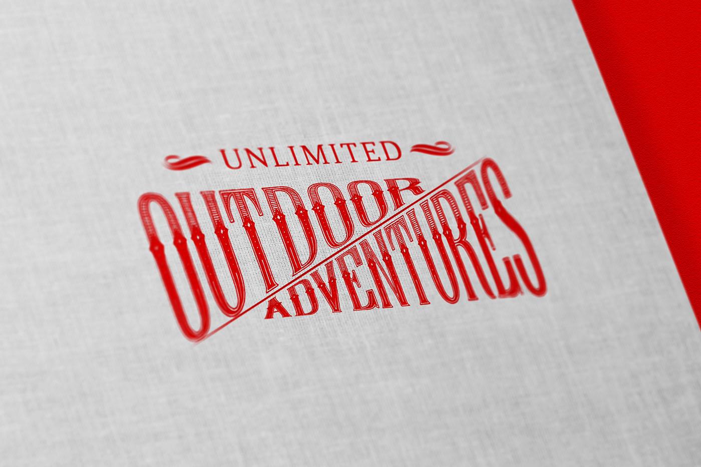 20 Logos Mockups example image 15