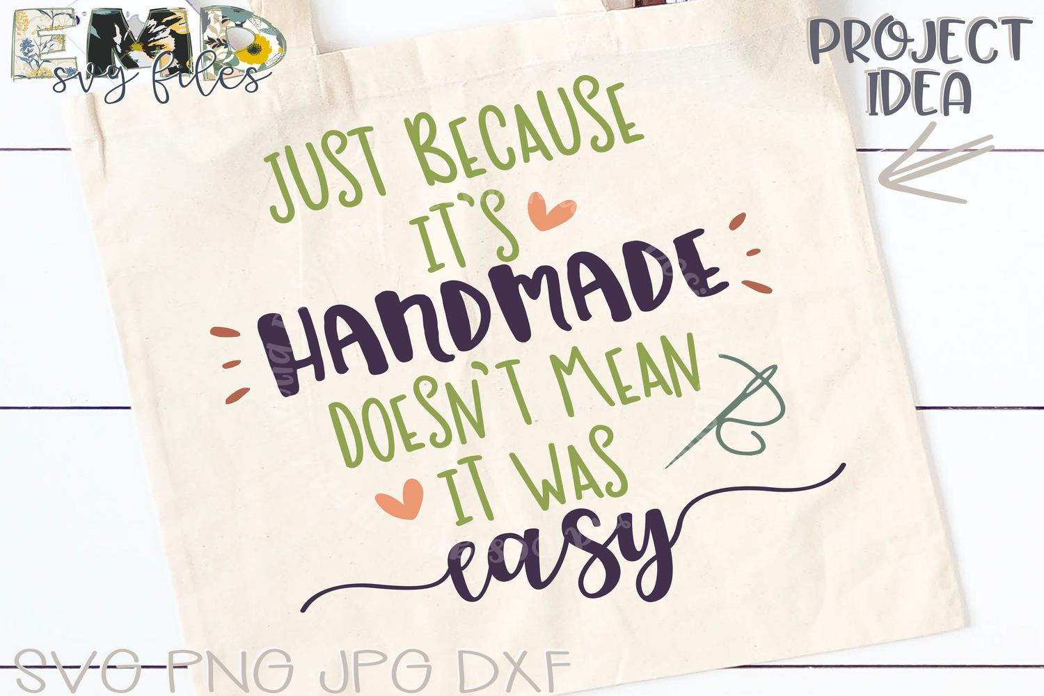 Sewing SVG Bundle, Creative SVG Files, Fabric Svg, Quilting example image 5