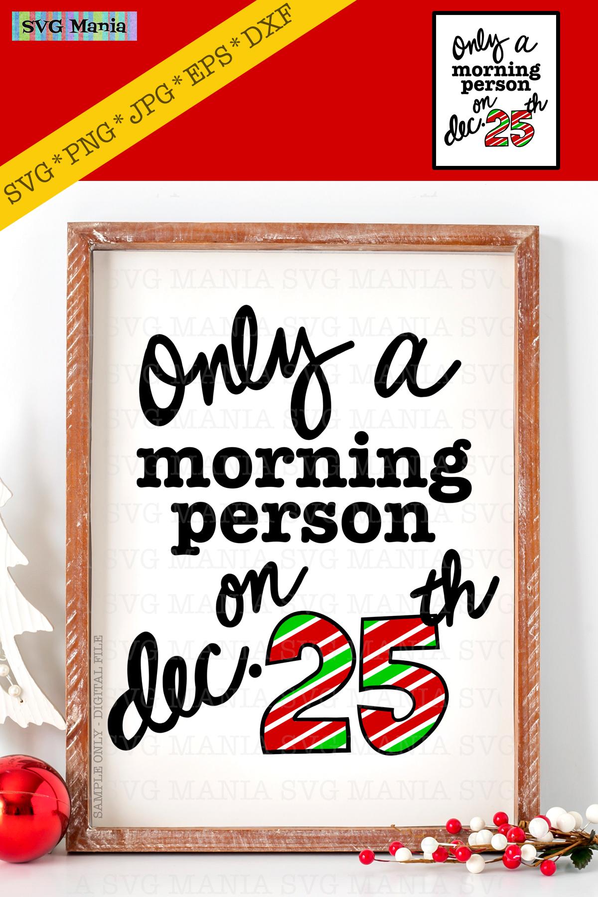 Funny Christmas Saying SVG File, Christmas Shirt SVG example image 2