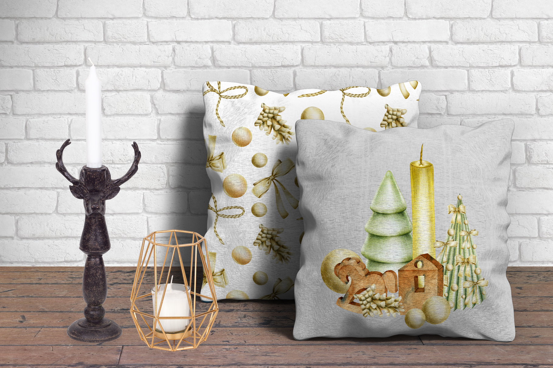 Perfect Christmas collection. example image 11