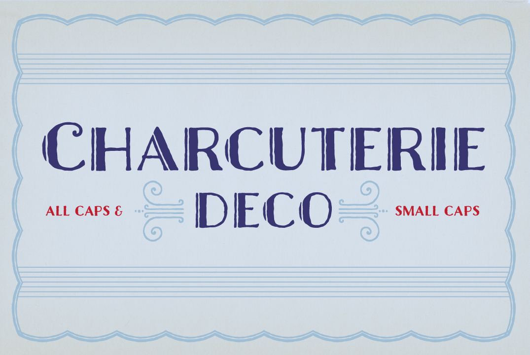 Charcuterie Collection example image 39