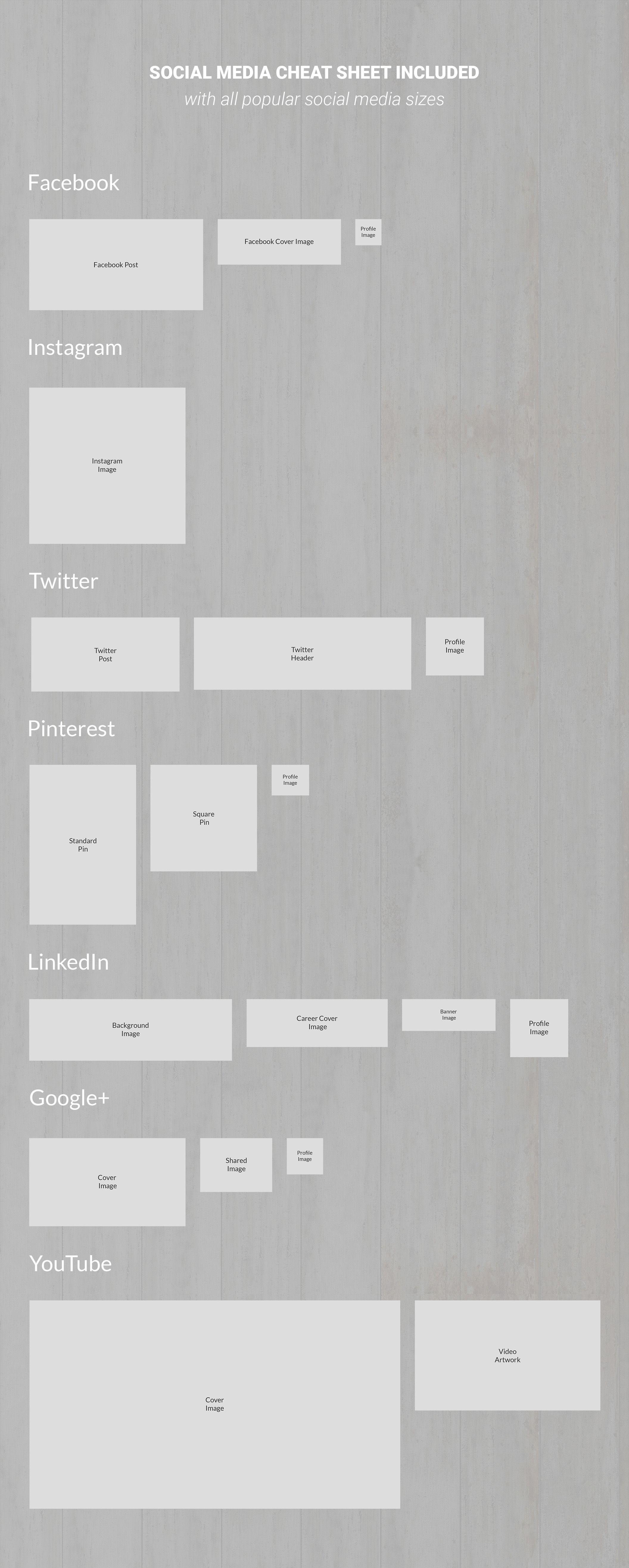 Social Media Quote Creator example image 8