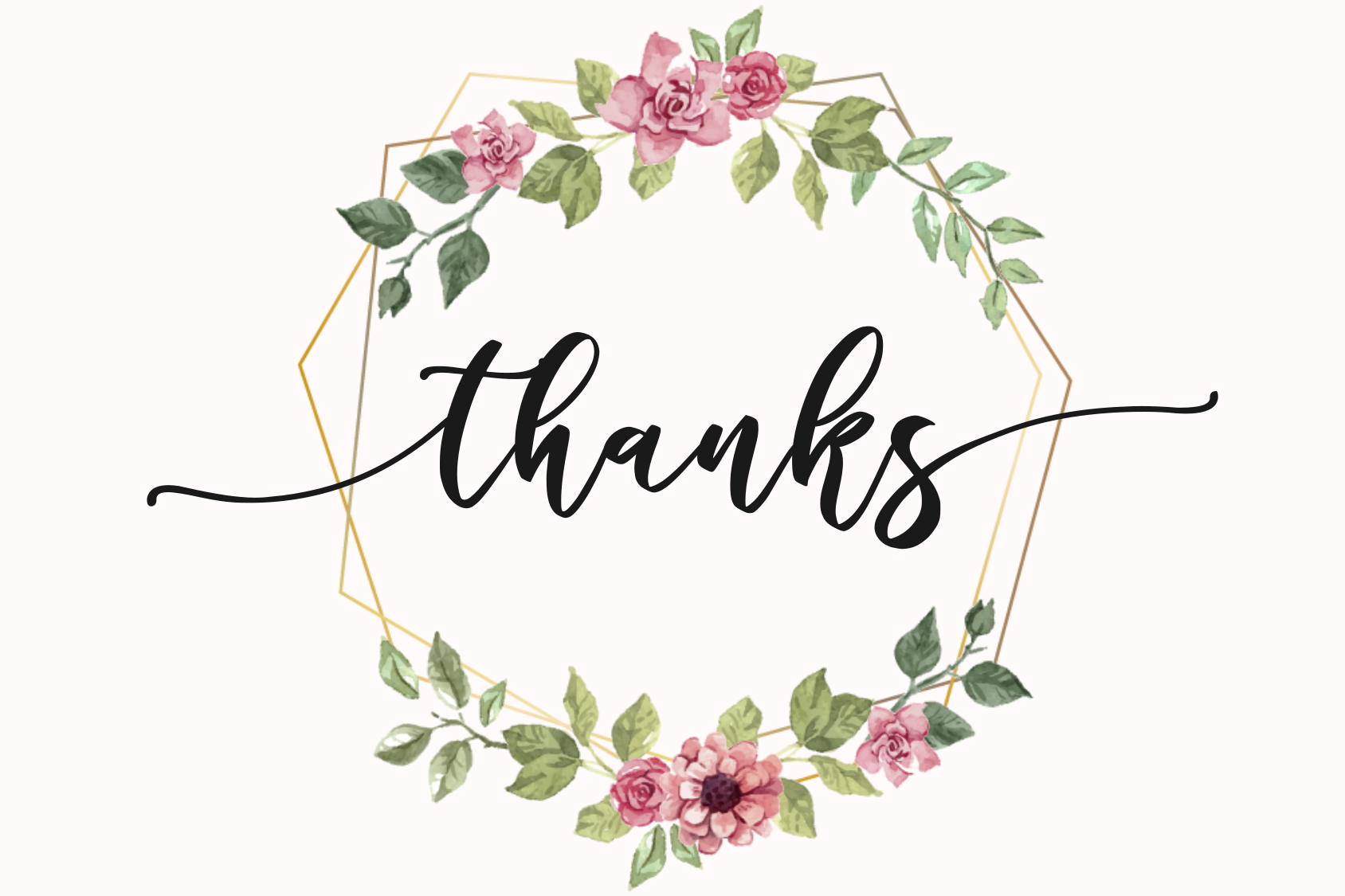 marlita -beautiful font- example image 15