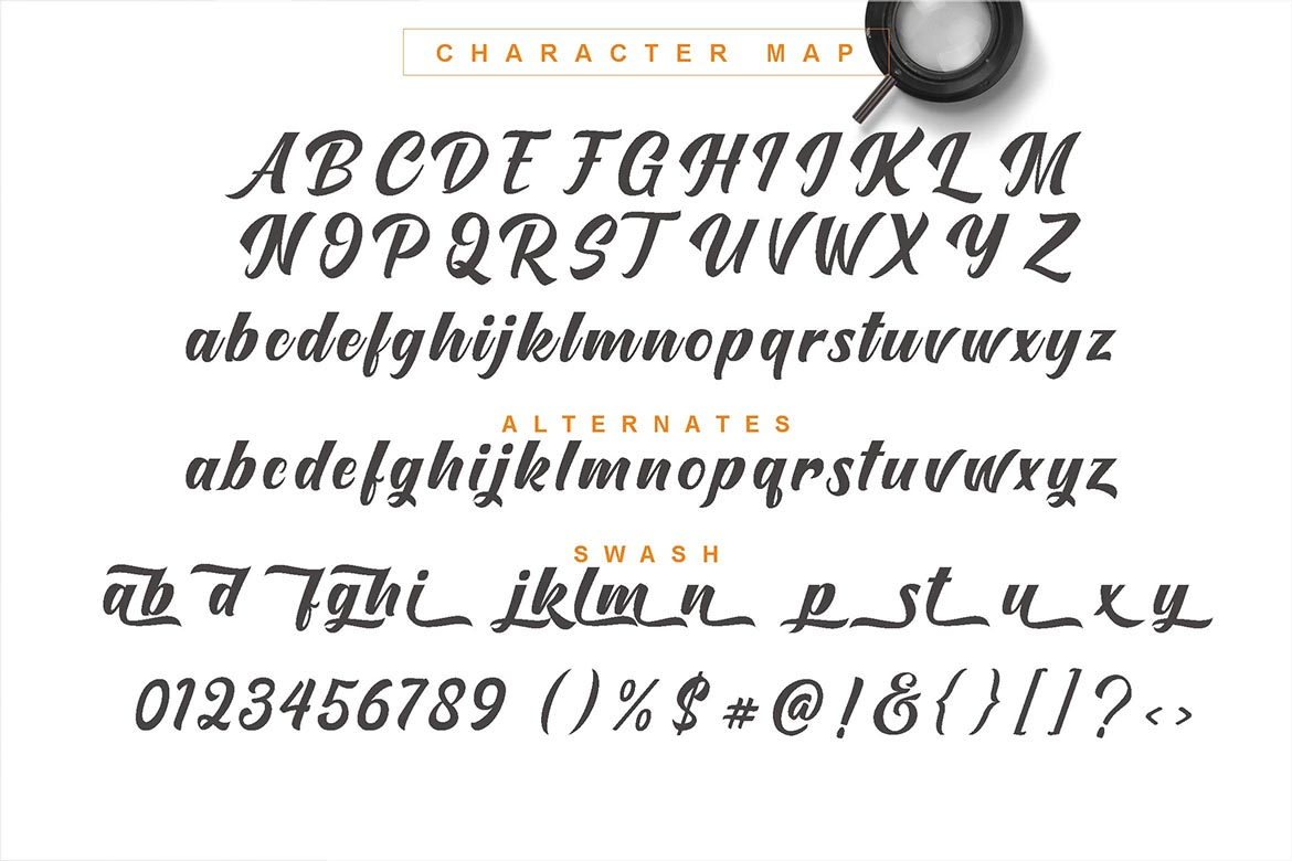 Onetime Script example image 8