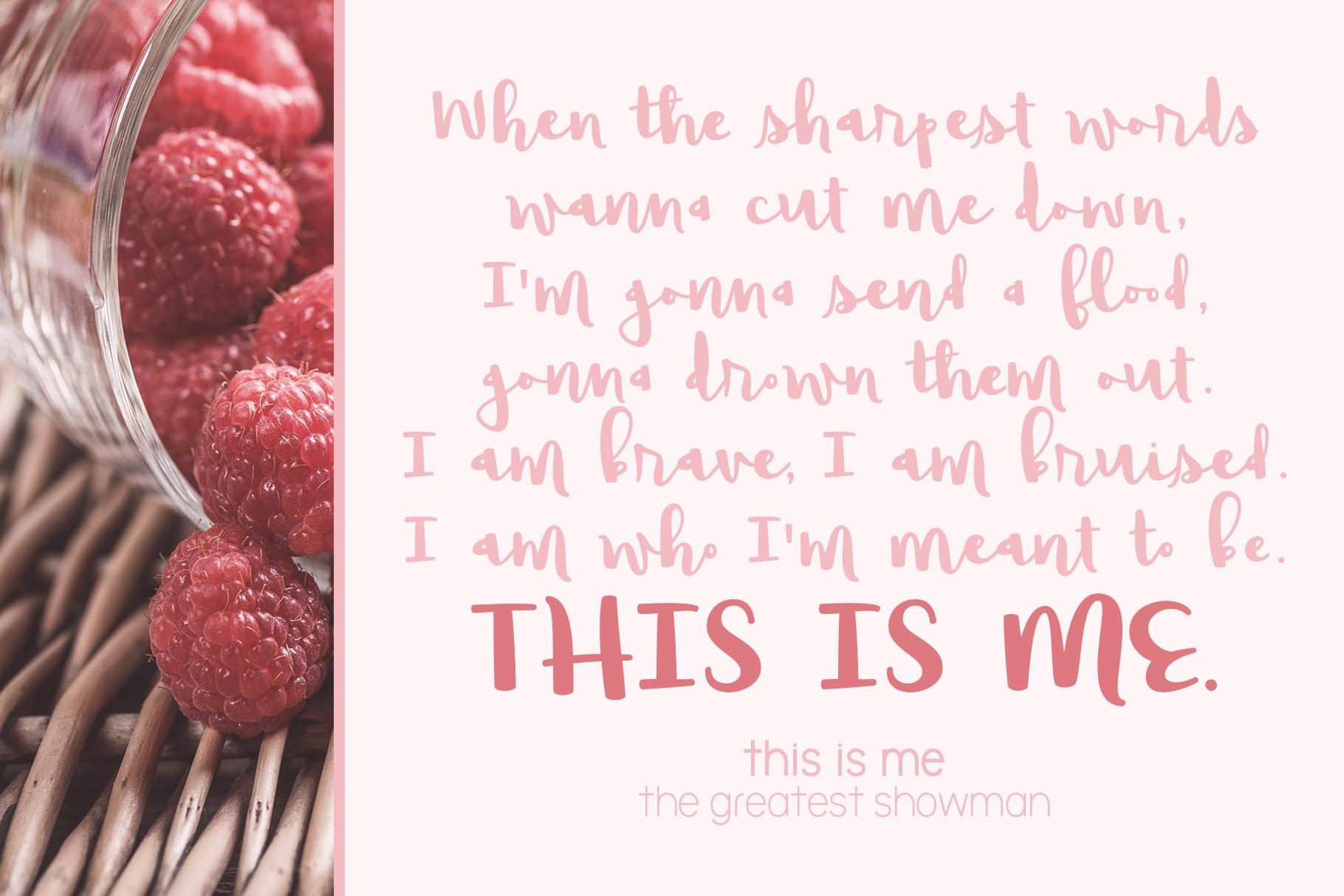 Raspberry Moonshine example image 4