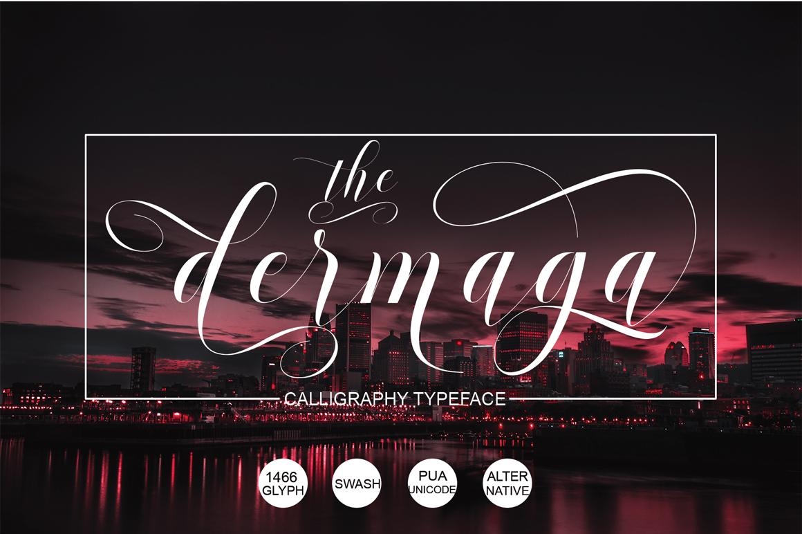 dermaga example image 1