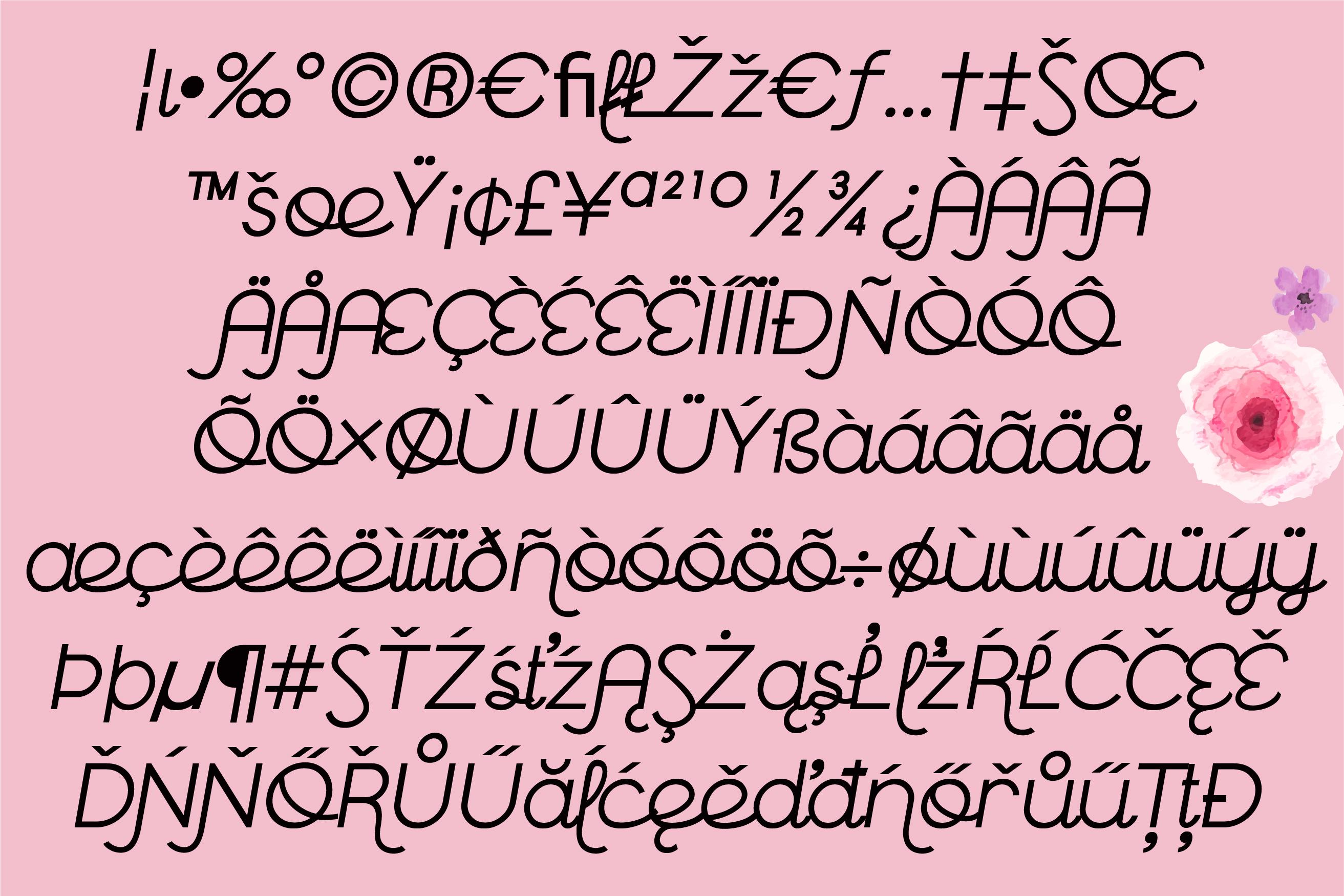 ZP Velourian example image 4