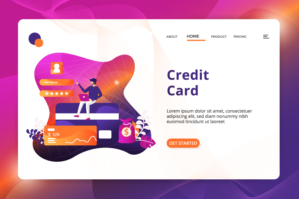 Payment Business example image 8