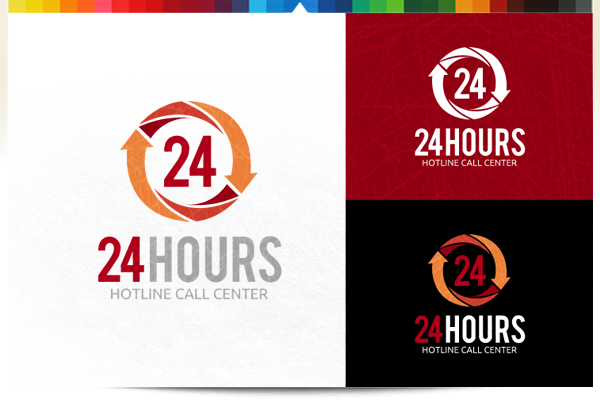 24 Hours example image 2